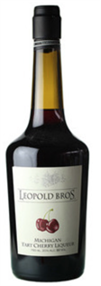 Leopold Bros Liqueur Michigan Tart Cherry...